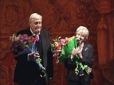 Фрейндлих и Басилашвили сыграют в «Алисе в стране чудес»