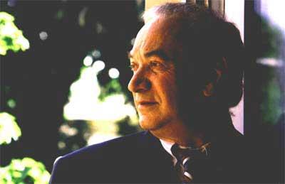 Эдуард Семенович Гороховский