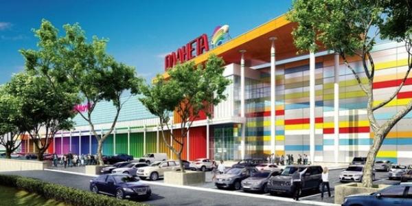 Новый кинотеатр подарит Уфе максимум кино