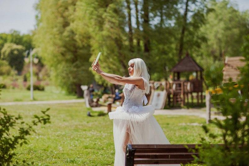 Украинские звезды перевоплотились в сказочных героев