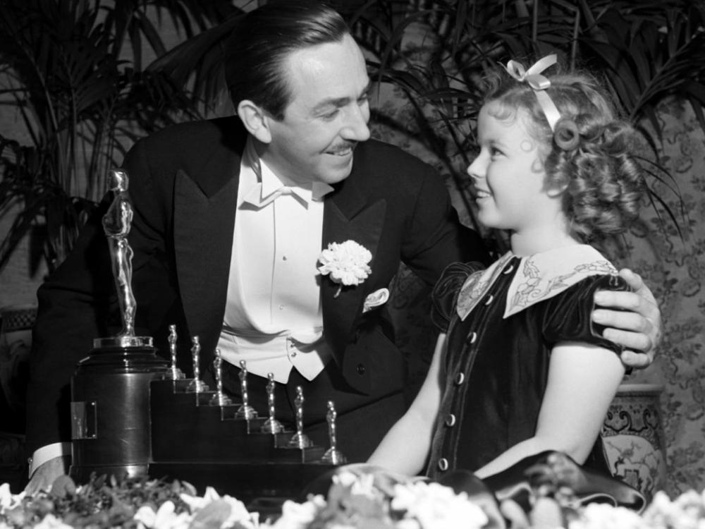Основатель самой богатой мультстудии Уолт Дисней родился 5 декабря 1901 года.