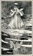 Charles Robinson - Alice pooloftears 1907