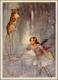 Ae jackson - Alice pooloftears 1914