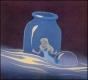 Disney Studio - Alice  pooloftears