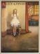 Gwynedd Hudson - Alice dinah 1922