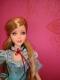 barbie_alice_02