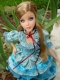 barbie_alice_03