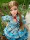 barbie_alice_03