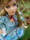 barbie_alice_04