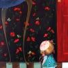 Алиса в Стране чудес. Художник: Евгения Гапчинская