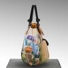 Коллекция Alice in the Wonderland мастерской ANTE KOVAC