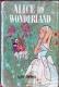 Normy Robinson. Alice in Wonderland